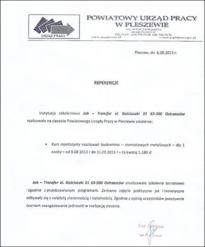 PUP_Pleszew
