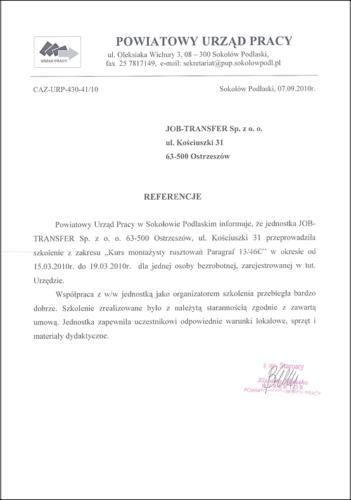 PUP_SOKOLOW_PODLASKI