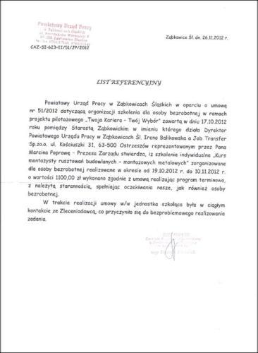 PUP_Zabkowice_Slaskie